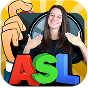 ASL Baby Sign app for iPad and iPhone