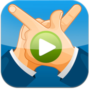 ASL Translator for iPhone and iPad